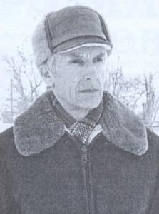 Кондаков Владимир Александрович