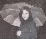 Галикова Анастасия Николаевна